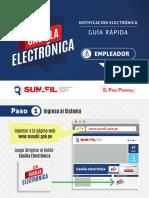 Casilla electronica_EMPLEADOR.pdf