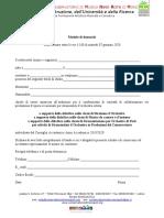 Mod-domanda-Bando_Orchestra_esterni_2019_2020_1.doc