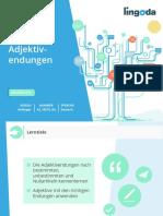 A2_1057G_DE.pdf