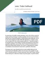 Controcorrente.pdf