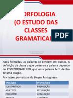 Aula_01.1_Morfologia_Emprego_das_Classes_Gramaticais.pdf