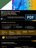 SAP_+Digital+Innovation+Meets+Oil+&+Gas_7.28.17