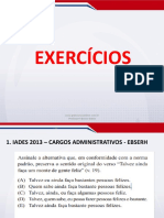 Aula_01.4_Morfologia_Emprego_das_Classes_Gramaticais_Exercicios.pdf