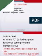 Aula_02_Morfologia_Preposicao.pdf