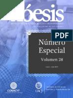 Revista Noesis.pdf