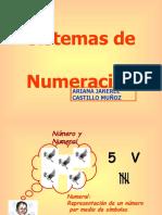 sistemasdenumeraciondiapositivas-100815134458-phpapp02-convertido