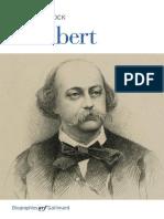 Flaubert - Michel Winock.epub