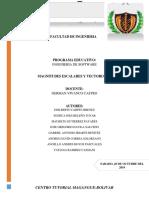 TRABAJO FINAL DE CALCULO VECTORIAL.pdf