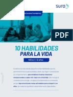 Habilidades-Niños.pdf.pdf