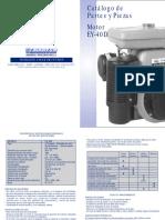 Motor Robin EY-40D.pdf