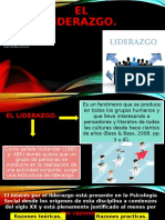 PSICOLOGIA DE GRUPOS.pptx