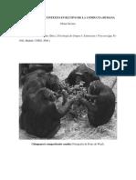 El grupo como contexto evolutivo de la conducta humana_2004.pdf