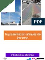 CONCEPTUALIZACIÓN SEXUALIDAD generalidades -.pdf
