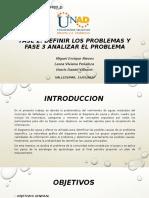 Unidad1_Fase2_Grupo102033_3.pptx