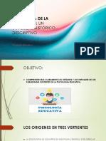 PSICOLOGIA DE LA EDUCACIÓN (1).pdf