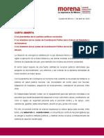 033120 Carta a líderes políticos COVID v final firmada.pdf