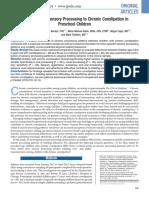 AAJ_Pediatr_2019_Jul_210(0)_141.pdf