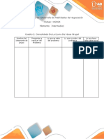 Paso 2_Momento intermedio 1_ consolidado_lluvia de ideas.pdf