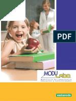 centros_docentes_esp.pdf