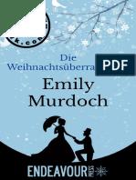 Die_Weihnachtsueberraschung.pdf