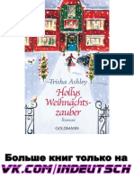 Ashley_Trisha_-_Hollys_Weihnachtszauber.pdf