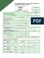 formulario_eett