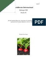 VARIACIONES_DE_LA_LUZ_EN_LA_GERMINACION.pdf