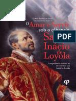 Santo Inacio de Loyola.pdf