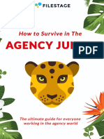 How-to-Survive-in-The-Agency-Jungle.pdf