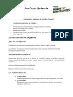 Mejora de habilidades de estudio y establecimiento de objeti.doc