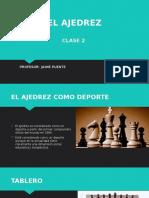 2DA+CLASE.+AJEDREZ+COMO+DEPORTE (1)
