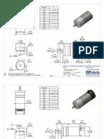 25d-metal-gearmotor-dimension-diagram.pdf