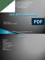 diapositivasdelosenlacesquimicos-121122165455-phpapp01.pdf