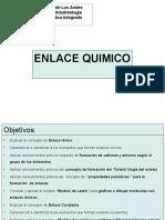 CLASE_2_ENLACES_QUIMICOS_ppt.ppt