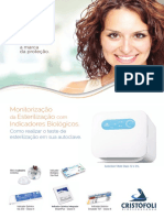 PPI - Passo a Passo Indicador Biológico Rev.1 - 2018.pdf