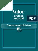 Valor_AnSetSaneamento