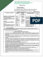 3°-SEC-REVISADO-SESIÓN-DE-CLASE-web