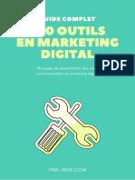 100-outils-marketing-digital