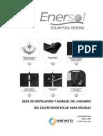 Enersol-Installation-Manual-Spanish.pdf