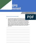 18-Case-Study-for-Procurements
