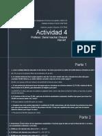 Act 4 matemáticas financieras