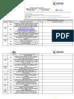 RECURSO 3 - PLAN DE ACCION HME - MATEMÁTICAS 5°