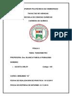 tensiómetro.pdf