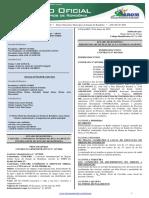 diario ofical municipio arquimedes 1 ab 2020