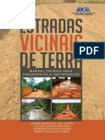 Manual Estradas Vicinais_PDF
