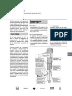ProcesoApe.pdf