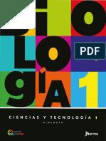 Ciencias 1_s00445_edit Norma_luz Lazos Ramírez