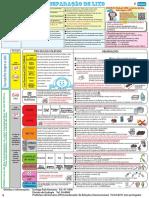 08PortuguesR2.pdf