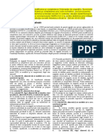 OUG nr. 32/2020 - M.Of. 260/2020 - format word
