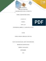 Unidad 1_Ciclo De la Tarea 1.pdf